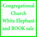 Congregational-Church-White-Elephant-sale