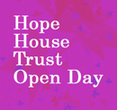 Hope-house-Open-Day