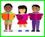 children_read