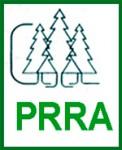 PRRA-logo