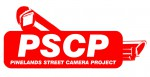 PSCP-CCTV Brochure_Muse_19.06.14.cdr