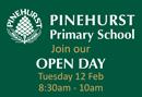 Pinehurst-M5-092