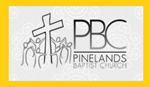 Pinelands-Baptist-Church-logo