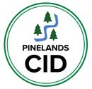 Pinelands-CID-logo