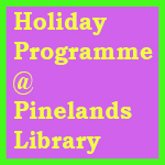 Pinelands-Library