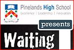 PinelandsHigh-M5-064