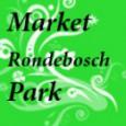 Rondebosch Market