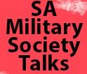 SA-Military-Society