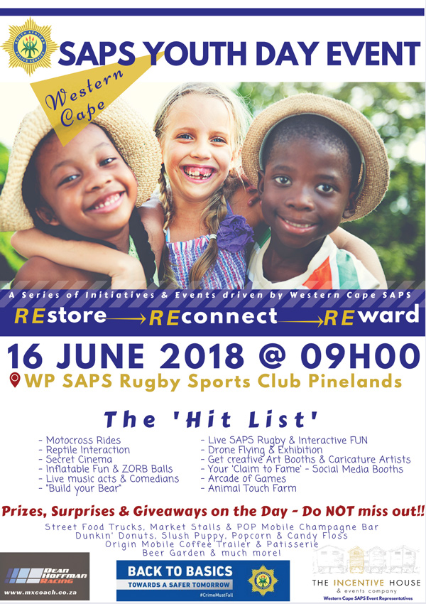 SAPS-Youth-day-flyer-7