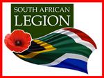 Sa-Legion-logo-s