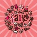 St-Stephens-Fair