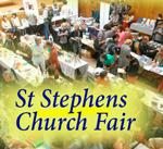 St-Stephens-church-fair