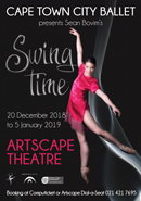 SwingTime-Poster-Hi-Res-small