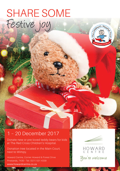TeddyBearTreasureDec2017