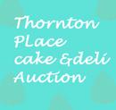 Thornton-PLace