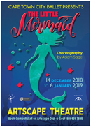 little-mermaid-poster-small