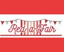 red-a-fair